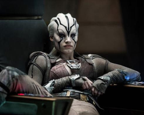 [Films] Star Trek: Sans limites Boutel10