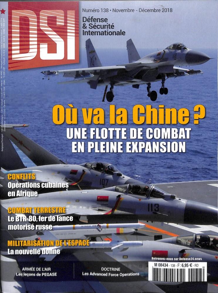 Le spatial dans la presse - Page 6 Dsi10
