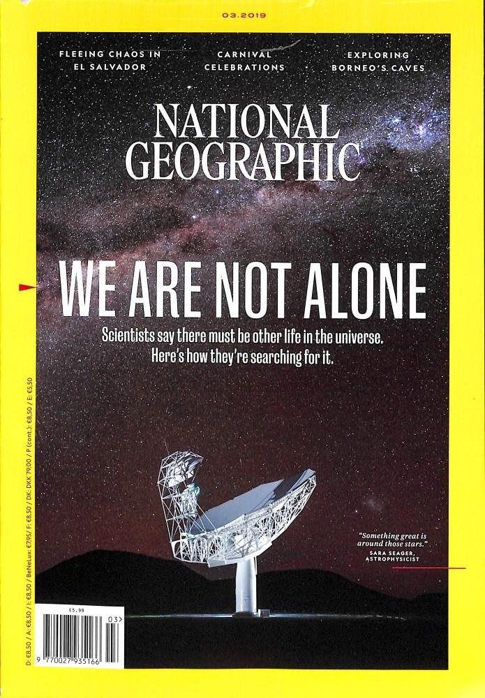 Le spatial dans la presse - Page 7 E3788_10