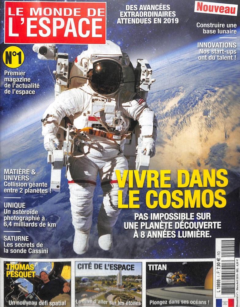 Le spatial dans la presse - Page 7 L9899_10