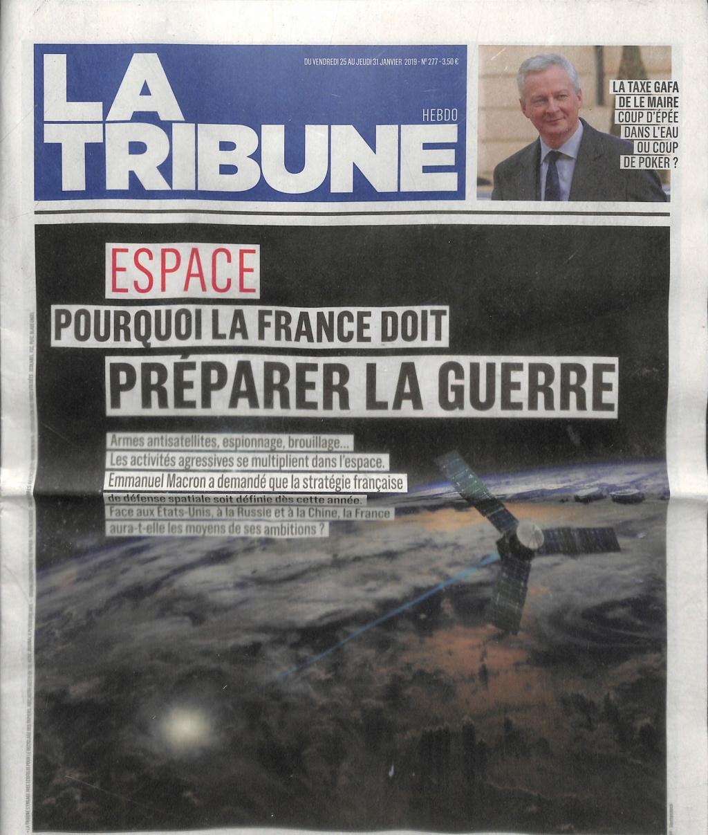 Le spatial dans la presse - Page 7 La_tri10