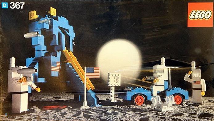 Le LEM en LEGO! Lego_310