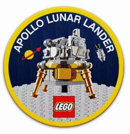 Le LEM en LEGO! Lego_l10