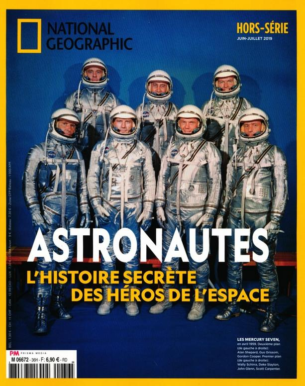 Le spatial dans la presse - Page 8 Nat-ge10