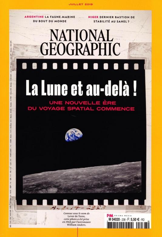 Le spatial dans la presse - Page 9 Nat-ge11