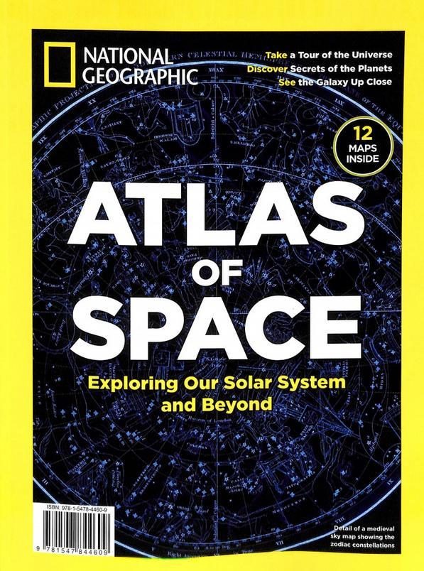 Le spatial dans la presse - Page 6 Nat_ge10