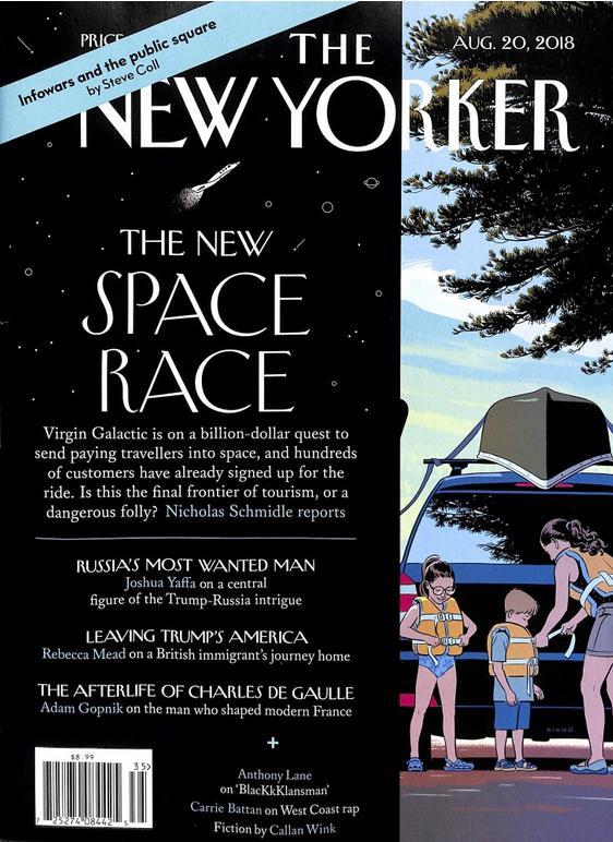 Le spatial dans la presse - Page 5 New_yo10