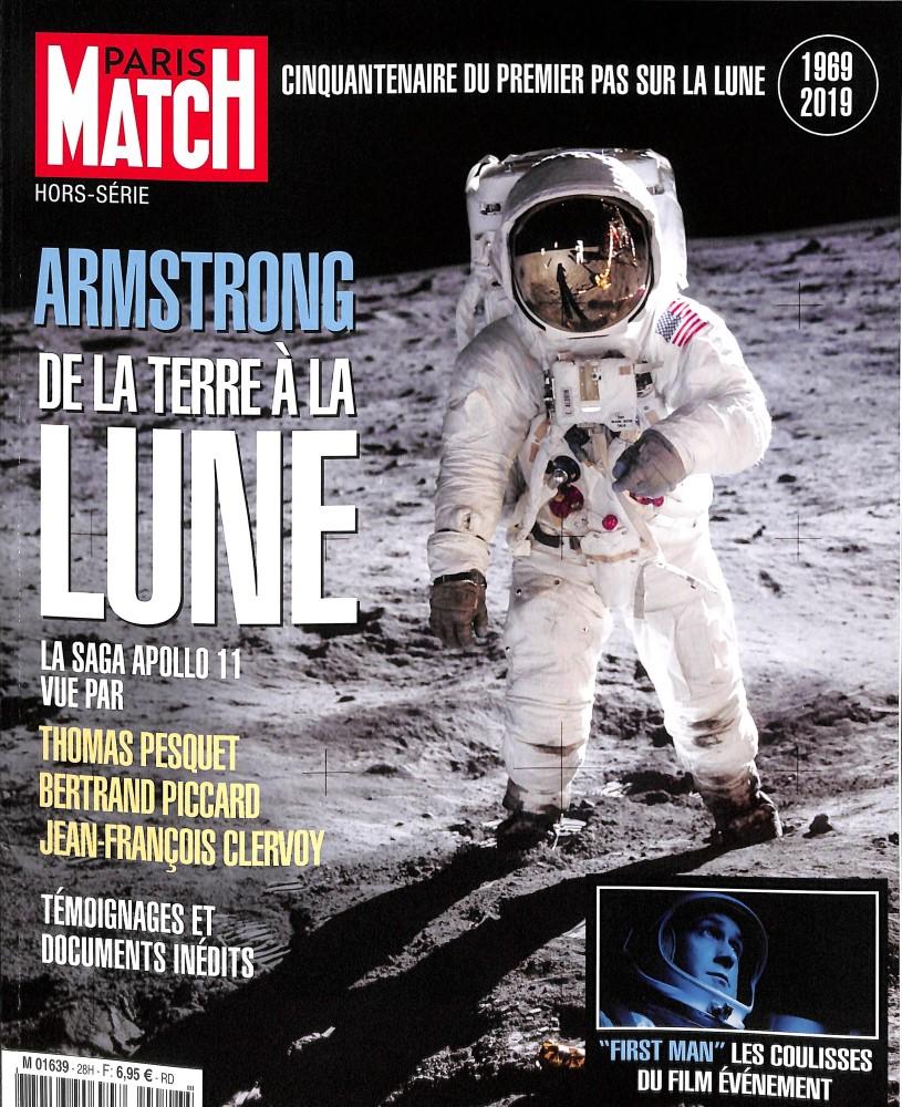Le spatial dans la presse - Page 6 Paris_10