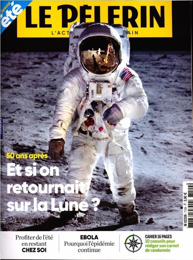 Le spatial dans la presse - Page 10 Peleri10