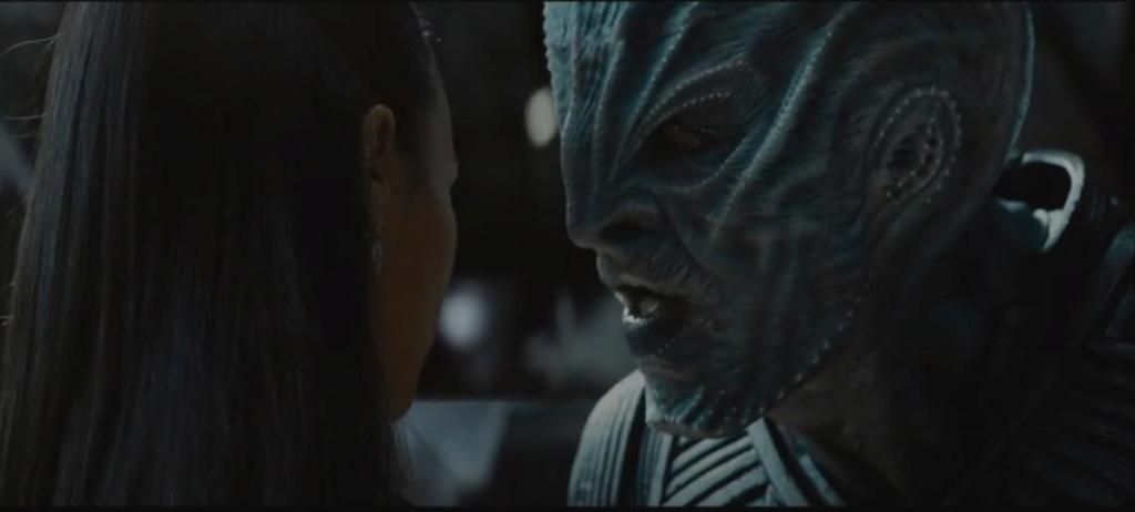 [Films] Star Trek: Sans limites Romuli10