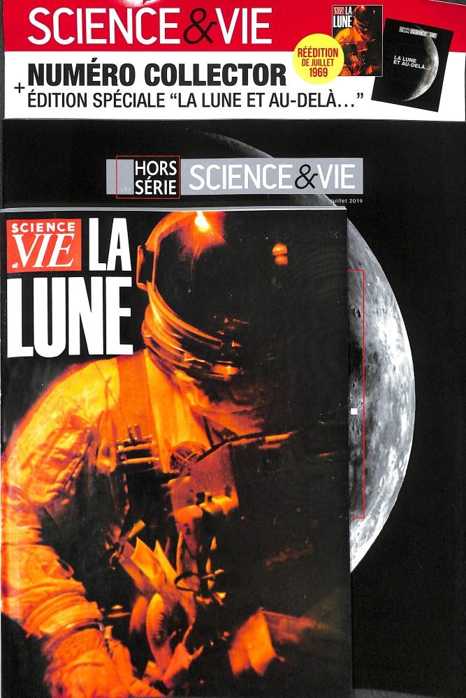Le spatial dans la presse - Page 9 Scienc10