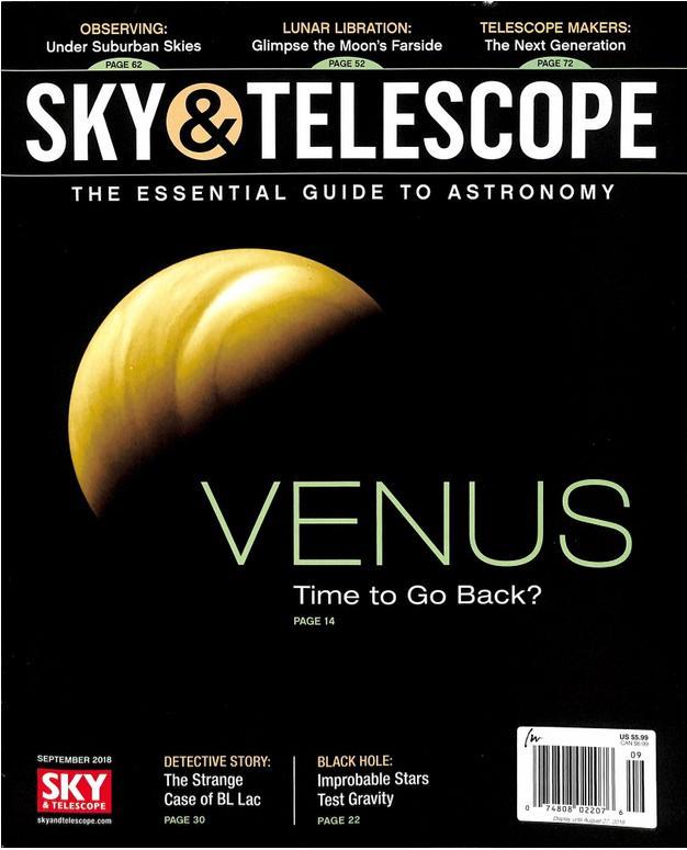 Le spatial dans la presse - Page 5 Sky_te10