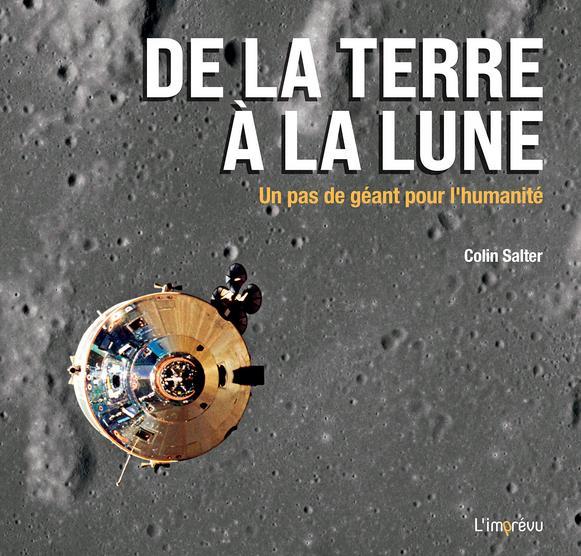 [Livre] De la Terre a la Lune: un Pas de Géant pour l'Humanité   Terre_10