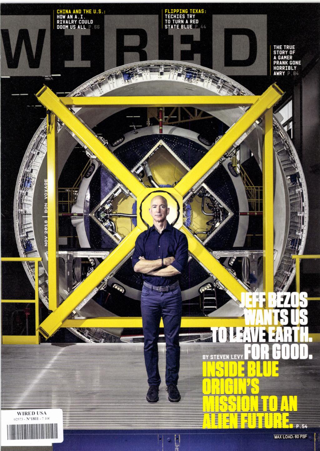 Le spatial dans la presse - Page 6 Wired10