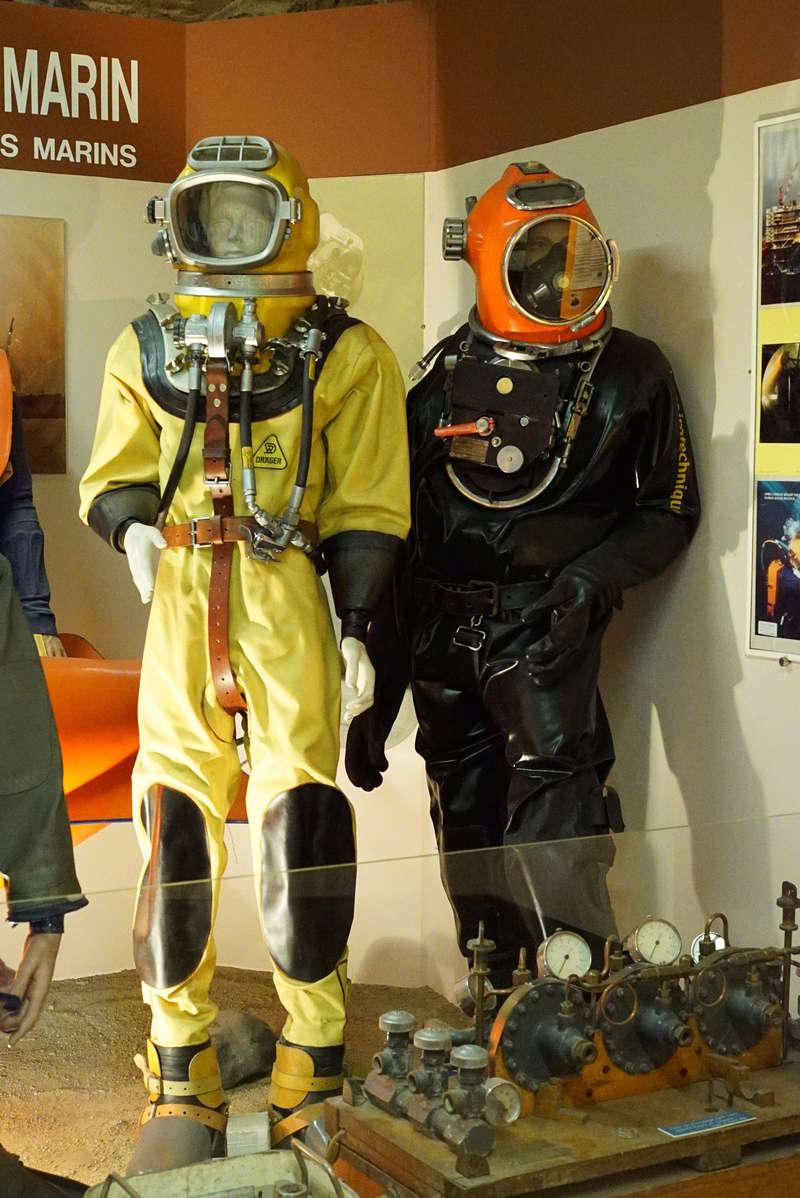 musée d'Espalion (Aveyron) Dsc02815