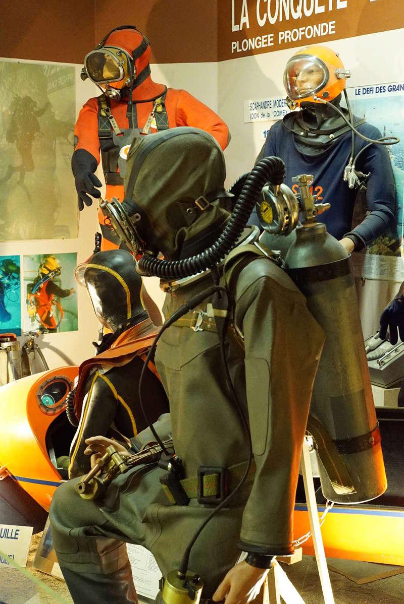 musée d'Espalion (Aveyron) Dsc02821