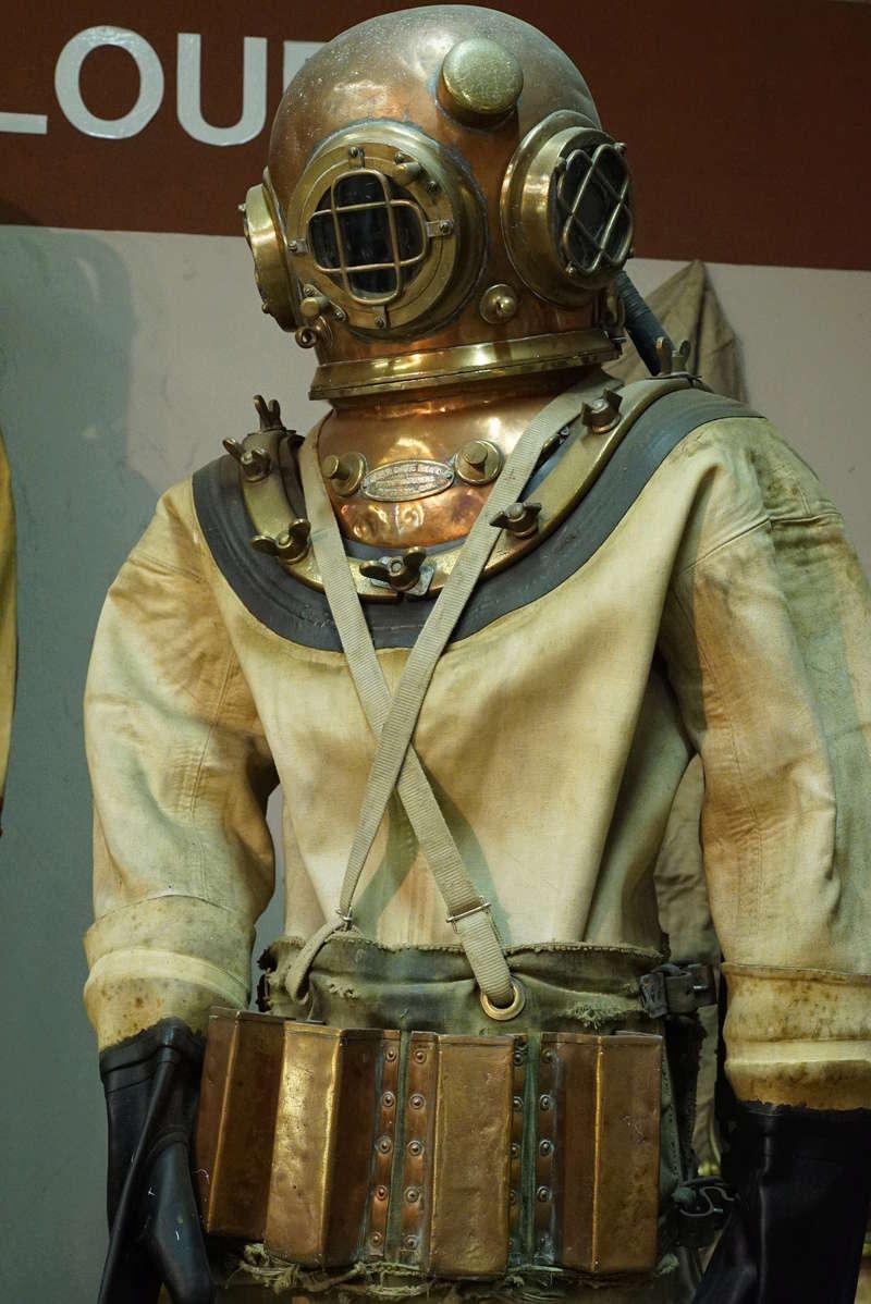 musée d'Espalion (Aveyron) Dsc02825