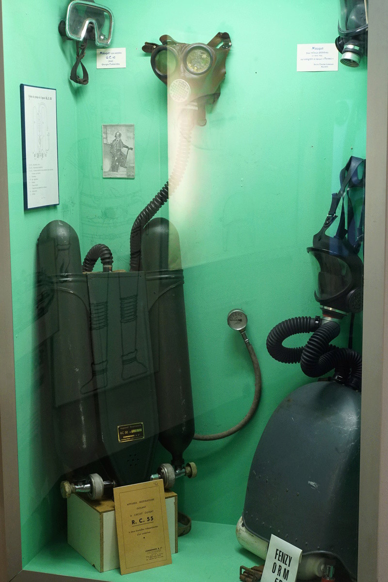 musée d'Espalion (Aveyron) Dsc02920