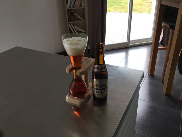 Bières, vins & spiritueux: Les plaisirs et découvertes alcoolisées des papouilleux - Page 7 12909510