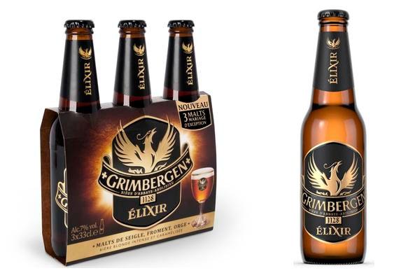 Bières, vins & spiritueux: Les plaisirs et découvertes alcoolisées des papouilleux - Page 7 Grimbe10