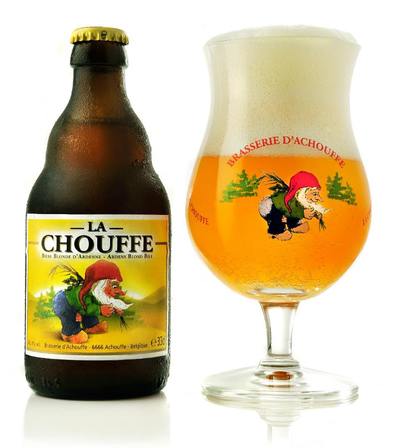 Bières, vins & spiritueux: Les plaisirs et découvertes alcoolisées des papouilleux - Page 7 La_cho10