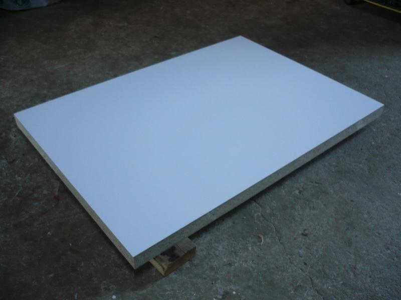 réalisation d'un meuble support pour scie à onglet P1030910