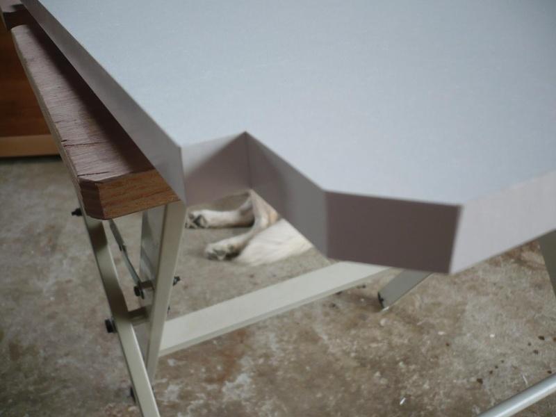 réalisation d'un meuble support pour scie à onglet - Page 3 P1040053