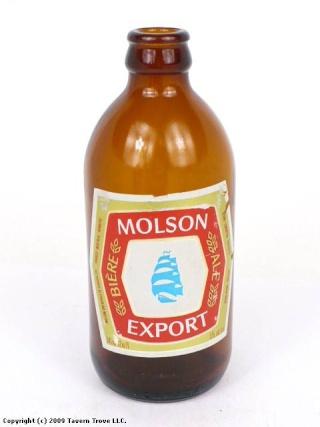 citrouille algonquine Molson10