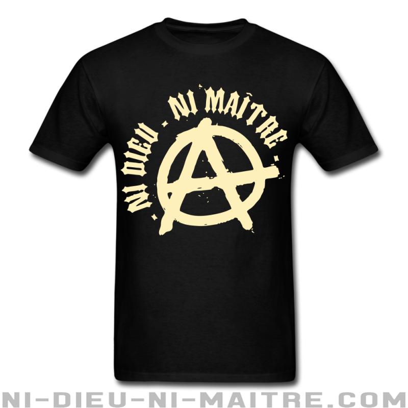 Support chubby 2 Tshirt10