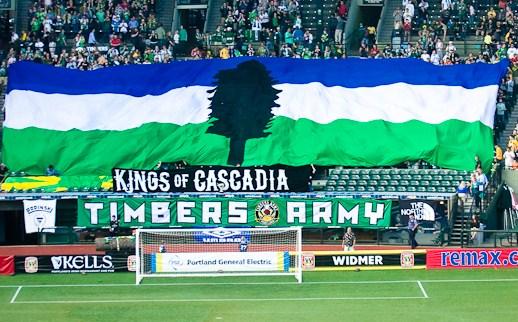 Cascadia Cup Cascad11