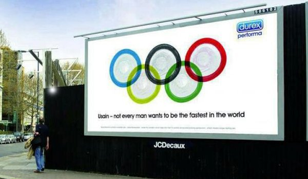2012 Olympic Games - Page 4 Durex_10