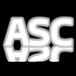 AutoSpriteCuter Autosp10