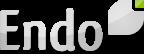 EndoRO™