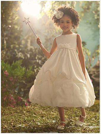 Disney Fairy Tale Weddings - Page 2 Sans_t20