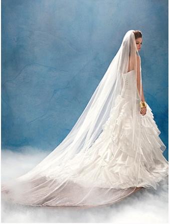 Disney Fairy Tale Weddings - Page 2 Sans_t21
