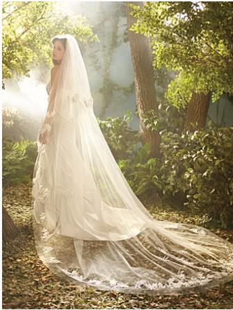 Disney Fairy Tale Weddings - Page 2 Sans_t23