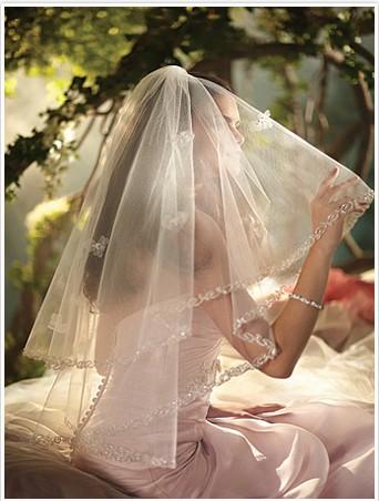Disney Fairy Tale Weddings - Page 2 Sans_t24