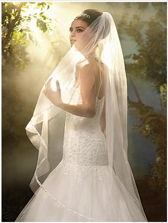 Disney Fairy Tale Weddings - Page 2 Sans_t26
