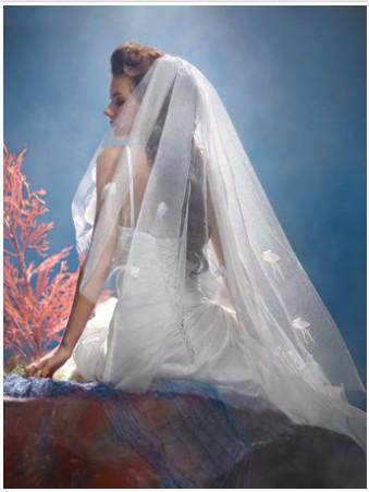 Disney Fairy Tale Weddings - Page 2 Sans_t27