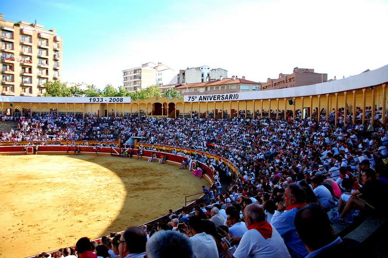 Bardenas et Portugal Vacan111