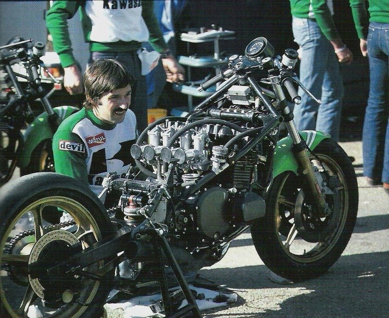 Japan Racer - Page 25 13103510