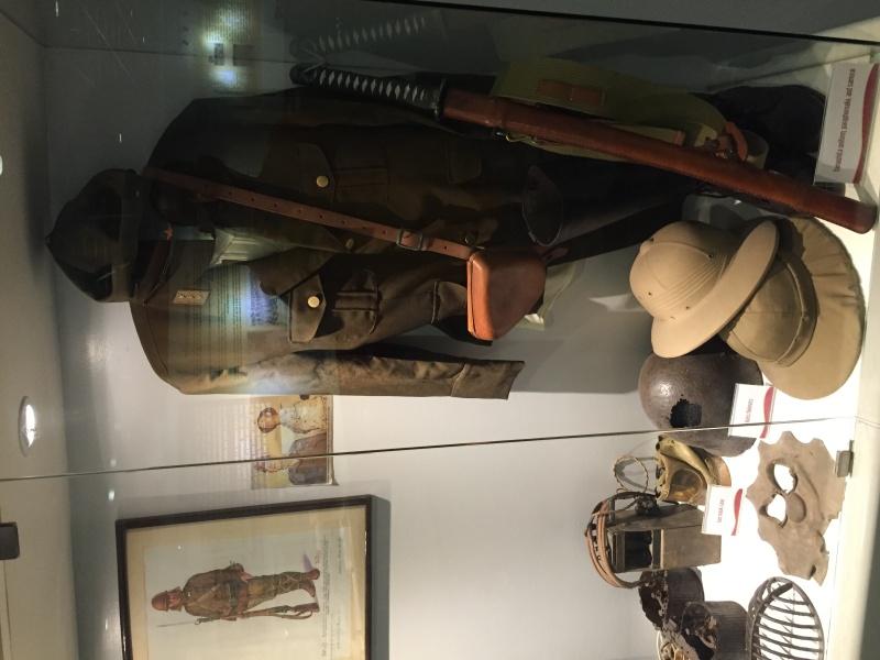 Clark Museum Img_3923