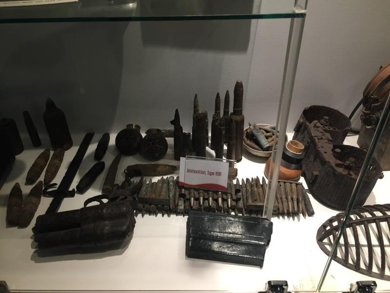 Clark Museum Img_3928
