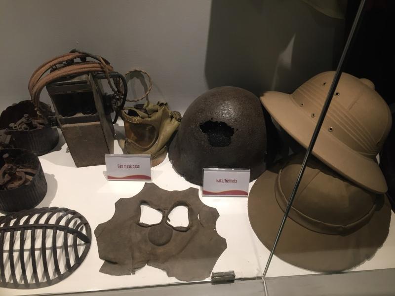 Clark Museum Img_3930