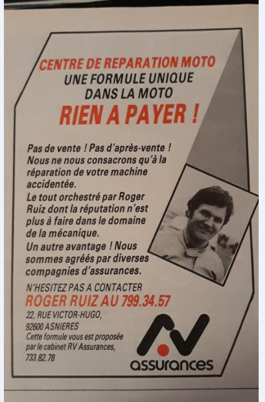 MR ROGER RUIZ - Page 4 Roger_10