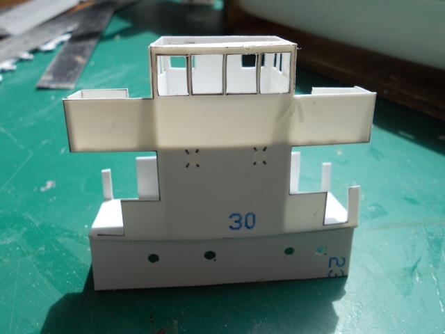SS Redshanks Dscn0211