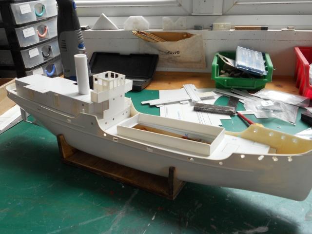 SS Redshanks Dscn0215