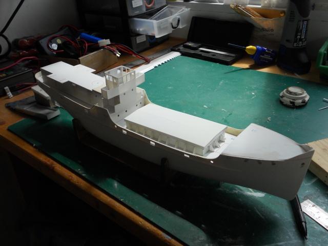 SS Redshanks Dscn0220