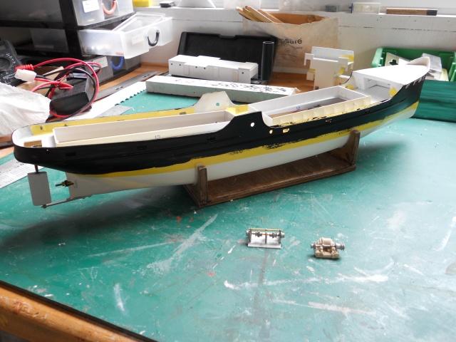 SS Redshanks Dscn0221