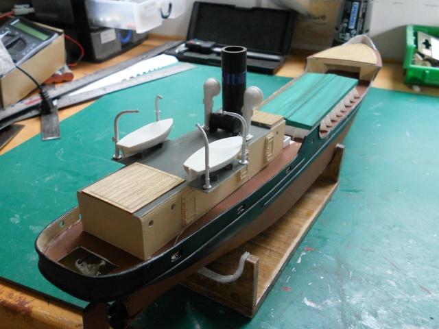 SS Redshanks Dscn0227